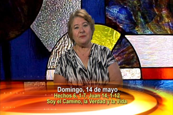 Artwork for Domingo, 14 De Mayo, 2017