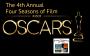 Artwork for The 2017 Four Seasons of Film Academy Awards