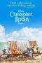 Artwork for Episode 114 - Christopher Robin