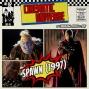 Artwork for Episode 82: Spawn (1997)