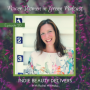 Artwork for INDIE BEAUTY DELIVERS: HELPING BEAUTYPRENEURS GROW AND THRIVE