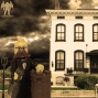 Artwork for Ep 214: Lemp Mansion part 1