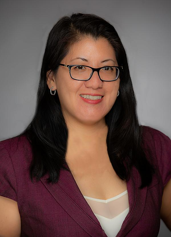 Mei Wa Kwong