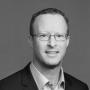 Artwork for Simon Mulcahy, Salesforce EVP & Chief Innovation Officer talks digital disruption