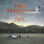 Artwork for REVIEW: 'Three Billboards Outside Ebbing, Missouri'