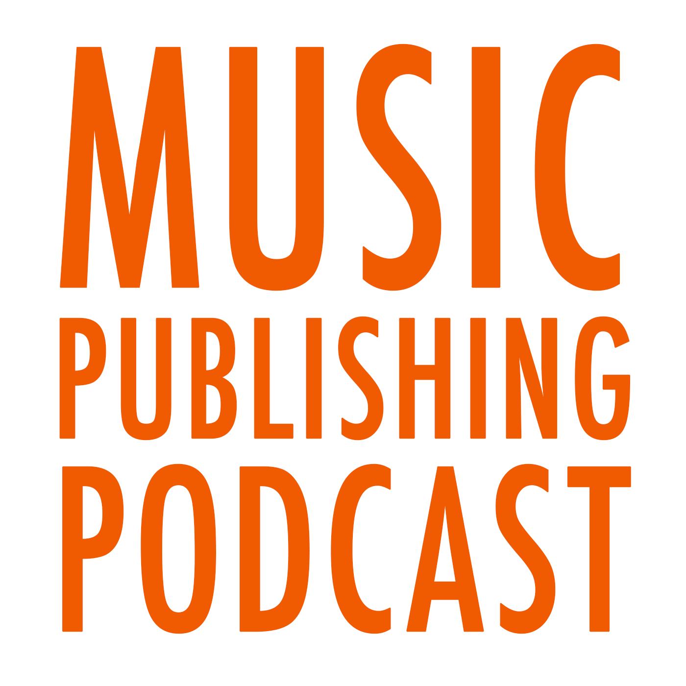 Artwork for MPP 044: Darien Shulman on Commercial Music