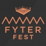 Artwork for Wrestleview Live #60: AEW Fyter Fest Review