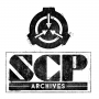 Artwork for SCP Needs YOUR Help