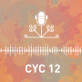 Artwork for Crafting Your Career (CYC) | 12 Informational Interview with Lipika Sahoo - Intellectual Property