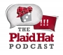 Artwork for Episode 18 - The Definitive Rulebook Podcast