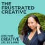 Artwork for Ep6: Marketing AND Mindset for Entrepreneurs - Why You Need Both