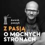 Artwork for Podcast 037 – Słownik talentów – Analityk (Analytical)