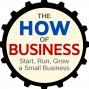 Artwork for 49:  Entrepreneurship & Marketing with Heather Havenwood