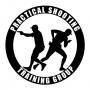 Artwork for TGL EP 10 - Techniques for Gripping a Handgun