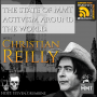 Artwork for The State of MMT Activism Around the World with Christian Reilly