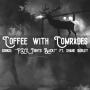 "Artwork for BONUS: ""PDX Fights Back!"" ft. Shane Burley"