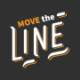 Artwork for Move The Line (Matt 5:41)