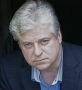 Artwork for Bestselling Author Linwood Barclay
