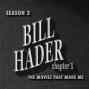 Artwork for Bill Hader, Chapter 1