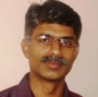 Artwork for SPaMCAST 266 - Raja Bavani, Distributed Agile Revisited