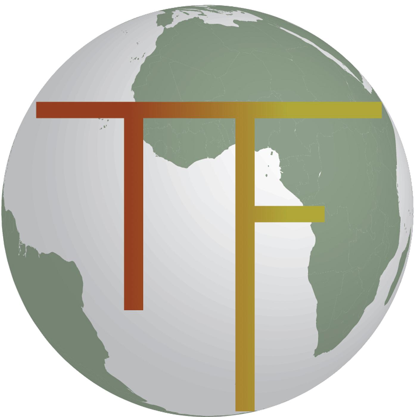 Emerging EdTech Trends in Africa