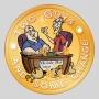 Artwork for What Coins & Bullion not to Buy