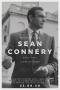 Artwork for Podcast 197 (Den om Sean Connery...)