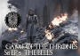 """Artwork for EP 109: Game Of Thrones S8 E5 """"The Bells"""""""