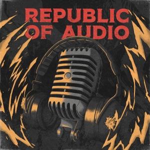 Republic of Audio
