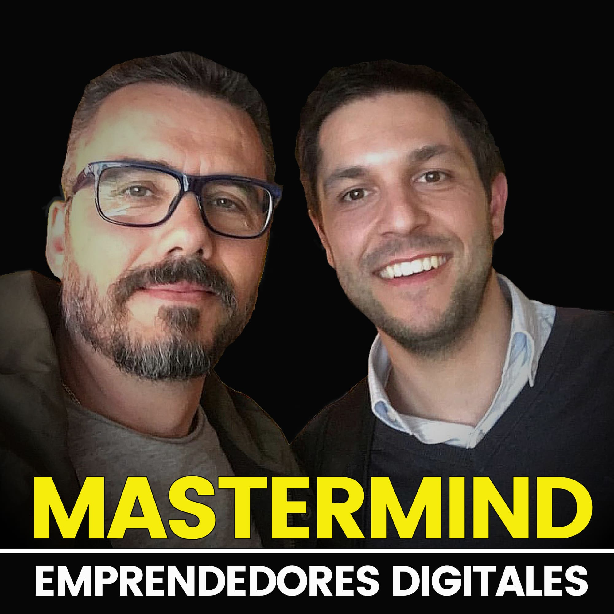 31: Vendehúmos en el marketing online