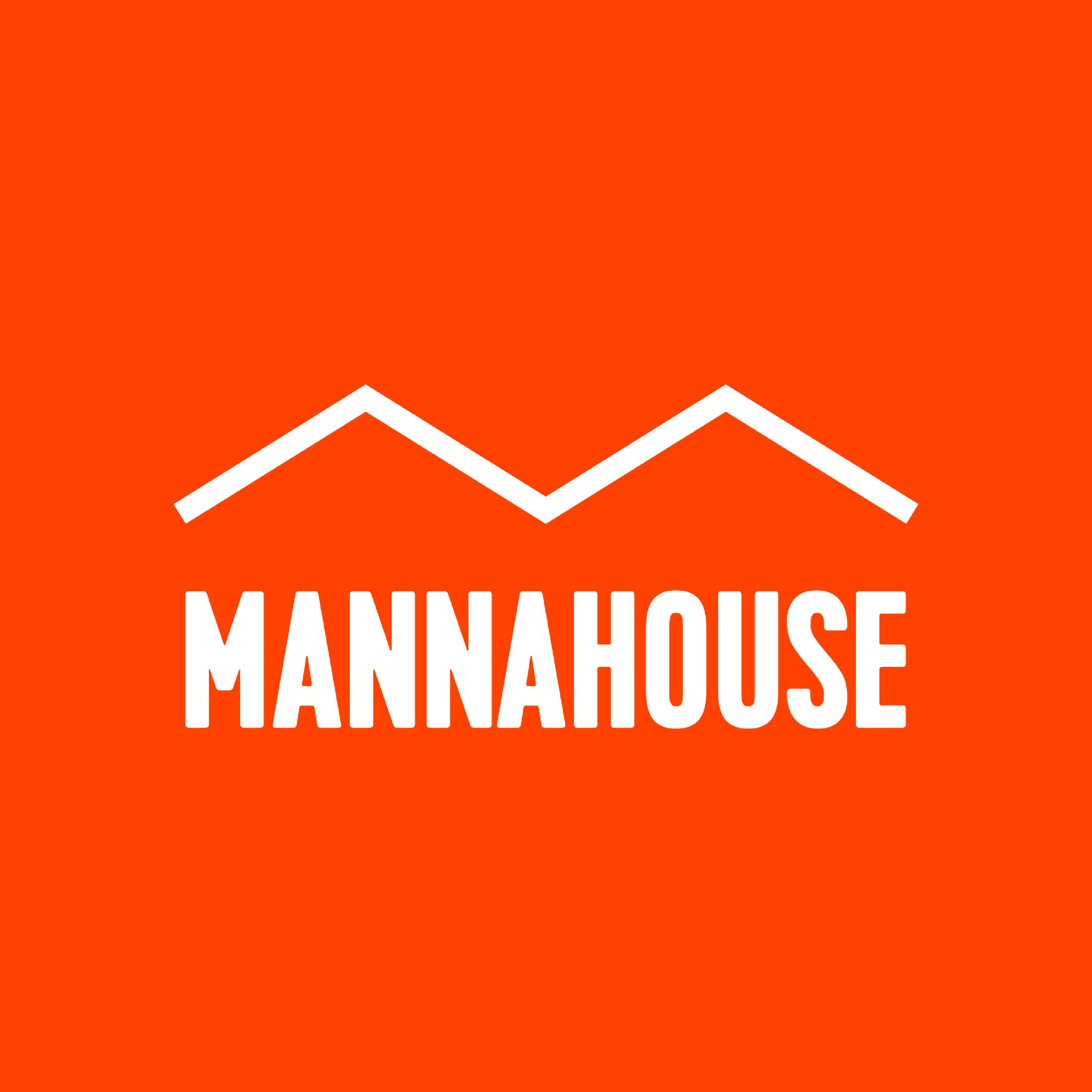 Mannahouse Sunday Messages