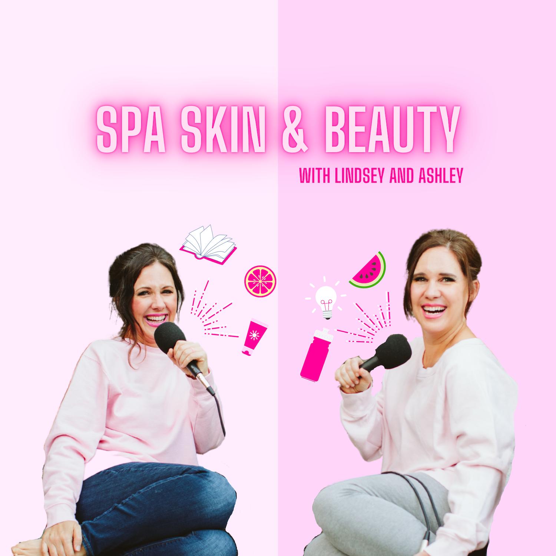 Artwork for 55: How to Make Your Airbrush Spray Tan Last Longer