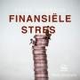 Artwork for Finansies: Finansiële stres