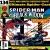 Ultimate Spider-Cast Ep #134: Marvel Team-Up #98 show art
