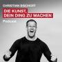 Artwork for Keine Macht den Drogen – Interview mit Ex-Junkie, Ex-Dealer und Ex-Knasti Dominik Foster, Teil 1 (Folge 203)