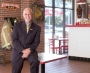 Artwork for Don Fox CEO Firehouse Subs best franchise in USA