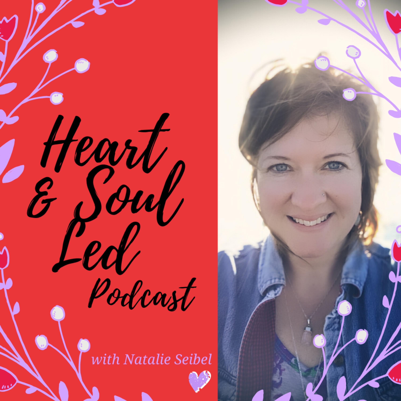 Heart & Soul Led