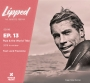 Artwork for World Title & Pipe Review featuring Jack Freestone