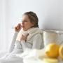 Artwork for Was, wenn keine Tricks und Hausmittel mehr helfen? – Erkältungsmedikamente, Arztbesuche und Antibiotika