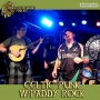 "Artwork for Celtic Punk ""Smoking Gunn Part Deux"" with Paddy Rock Podcast #366"