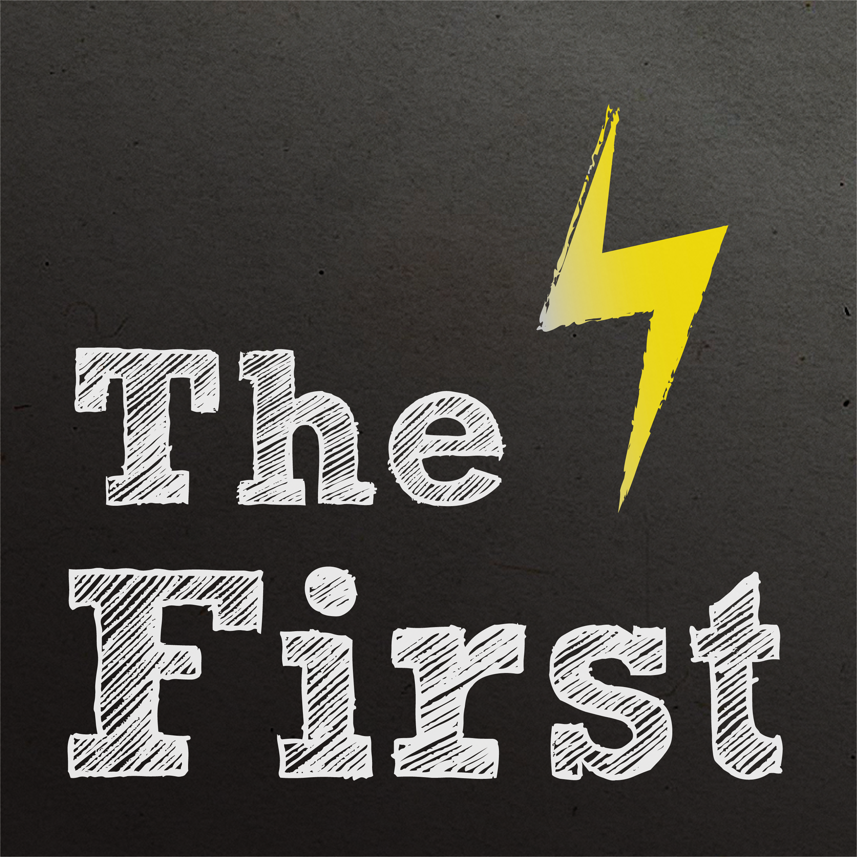 The First: Stories of Inventions and their Consequences show art