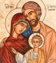 Artwork for FBP 630 - Reflections On The Holy Family