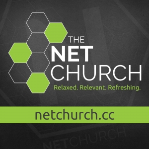 The Net Church