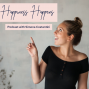 Artwork for 075 - Brain-based coaching, emotional resiliency and self-discipline with Jewel Hohman