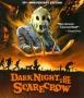 Artwork for #270 – Dark Night of the Scarecrow (1981)