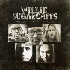 FTB Show #225 featuring Willie Sugarcapps with I See Hawks In L.A., Nicki Bluhm and others