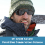 Artwork for 080: Grant Ballard - Point Blue Conservation Science