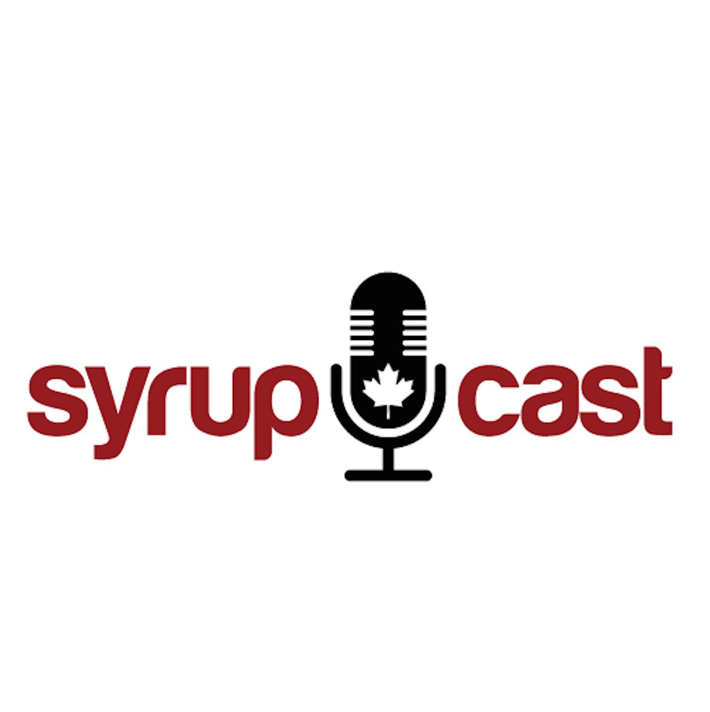 SyrupCast 73.5: Remaster E3