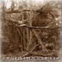 Artwork for FROM THE GREAT LIBRARY OF DREAMS 21 – A Walk in the Blackwoods