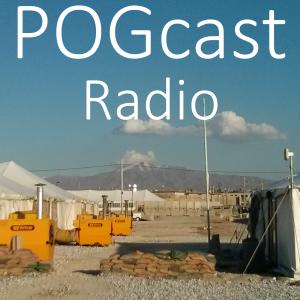 POGcast Radio